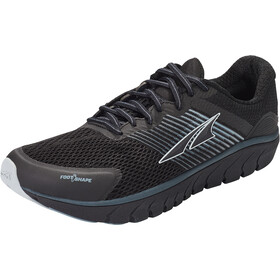 Altra Provision 4 Running Shoes Men, black